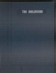 1946 Edition, Malvern High School - Hornet Yearbook (Malvern, OH)