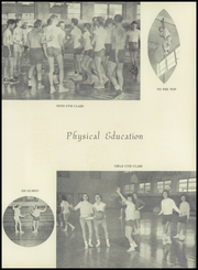 Page 17, 1959 Edition, Fairfield Township High School - Chieftain Yearbook (Hamilton, OH) online yearbook collection