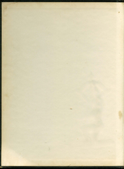 Page 2, 1952 Edition, Lucas High School - Lucannus Yearbook (Lucas, OH) online yearbook collection