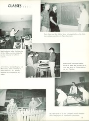 Page 15, 1962 Edition, Crestview High School - Cavalier Yearbook (Convoy, OH) online yearbook collection