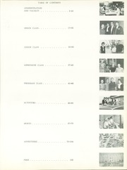Page 7, 1962 Edition, Crestview High School - Cavalier Yearbook (Convoy, OH) online yearbook collection