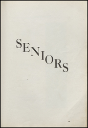 Page 9, 1925 Edition, Fairport Harding High School - Harbor Light Yearbook (Fairport Harbor, OH) online yearbook collection