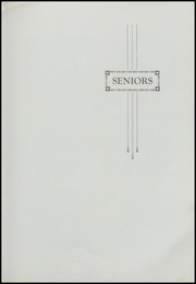 Page 11, 1933 Edition, Fairport Harding High School - Harbor Light Yearbook (Fairport Harbor, OH) online yearbook collection
