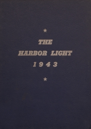 Page 1, 1943 Edition, Fairport Harding High School - Harbor Light Yearbook (Fairport Harbor, OH) online yearbook collection