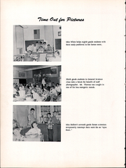 Page 14, 1957 Edition, Fairport Harding High School - Harbor Light Yearbook (Fairport Harbor, OH) online yearbook collection
