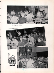 Page 15, 1957 Edition, Fairport Harding High School - Harbor Light Yearbook (Fairport Harbor, OH) online yearbook collection