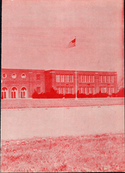 Page 3, 1953 Edition, Hopewell Loudon High School - Scarlet and Grey Yearbook (Bascom, OH) online yearbook collection