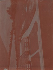 Page 3, 1955 Edition, Hopewell Loudon High School - Scarlet and Grey Yearbook (Bascom, OH) online yearbook collection
