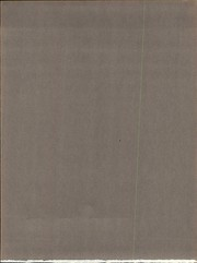 Page 4, 1955 Edition, Hopewell Loudon High School - Scarlet and Grey Yearbook (Bascom, OH) online yearbook collection