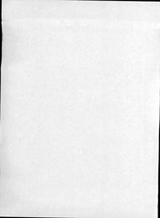 Page 2, 1952 Edition, Nebraska Wesleyan University - Plainsman Yearbook (Lincoln, NE) online yearbook collection