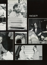 Page 15, 1976 Edition, Nebraska Wesleyan University - Plainsman Yearbook (Lincoln, NE) online yearbook collection