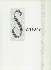 Page 17, 1958 Edition, Ansonia High School - Oracle Yearbook (Ansonia, OH) online yearbook collection