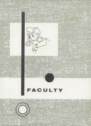 Page 11, 1959 Edition, Ansonia High School - Oracle Yearbook (Ansonia, OH) online yearbook collection