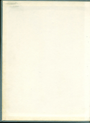 Page 2, 1959 Edition, Franklin Monroe High School - Echo Yearbook (Pitsburg, OH) online yearbook collection