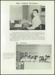 Page 15, 1957 Edition, North High School - Silhouette Yearbook (Youngstown, OH) online yearbook collection
