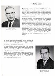 Page 10, 1962 Edition, North High School - Silhouette Yearbook (Youngstown, OH) online yearbook collection