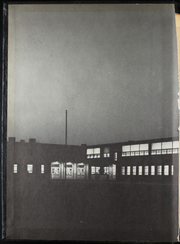 Page 2, 1962 Edition, North High School - Silhouette Yearbook (Youngstown, OH) online yearbook collection