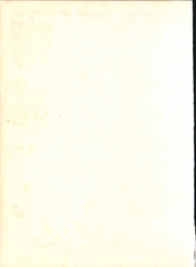 Page 4, 1962 Edition, North High School - Silhouette Yearbook (Youngstown, OH) online yearbook collection