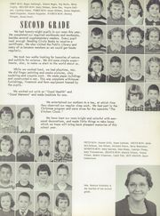 Page 13, 1956 Edition, Edgerton High School - Edgertonian Yearbook (Edgerton, OH) online yearbook collection