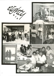 Page 6, 1986 Edition, Lehman High School - Cavalcade Yearbook (Sidney, OH) online yearbook collection