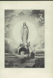 Page 7, 1931 Edition, Mount Notre Dame High School - Mountain Lore Yearbook (Reading, OH) online yearbook collection