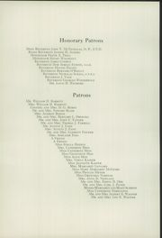 Page 8, 1931 Edition, Mount Notre Dame High School - Mountain Lore Yearbook (Reading, OH) online yearbook collection
