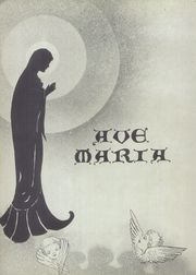 Page 6, 1935 Edition, Our Lady of Angels High School - Amaranth Yearbook (Cincinnati, OH) online yearbook collection