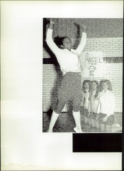 Page 8, 1970 Edition, Our Lady of Angels High School - Amaranth Yearbook (Cincinnati, OH) online yearbook collection