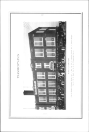 Page 13, 1930 Edition, Liberty Benton High School - Liberty Bell Yearbook (Findlay, OH) online yearbook collection