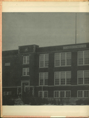 Page 2, 1955 Edition, Arlington High School - Excelsior Yearbook (Arlington, OH) online yearbook collection