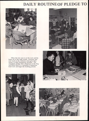 Page 12, 1970 Edition, Arlington High School - Excelsior Yearbook (Arlington, OH) online yearbook collection