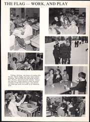 Page 13, 1970 Edition, Arlington High School - Excelsior Yearbook (Arlington, OH) online yearbook collection