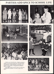 Page 14, 1970 Edition, Arlington High School - Excelsior Yearbook (Arlington, OH) online yearbook collection