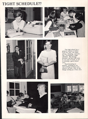 Page 15, 1970 Edition, Arlington High School - Excelsior Yearbook (Arlington, OH) online yearbook collection