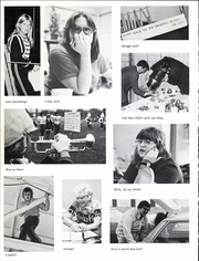 Page 6, 1975 Edition, Arlington High School - Excelsior Yearbook (Arlington, OH) online yearbook collection
