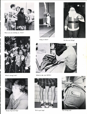 Page 7, 1975 Edition, Arlington High School - Excelsior Yearbook (Arlington, OH) online yearbook collection