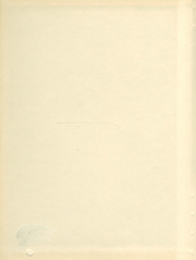 Page 2, 1955 Edition, Old Fort High School - Trail Yearbook (Old Fort, OH) online yearbook collection