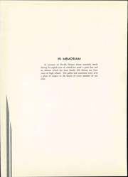 Page 10, 1936 Edition, Arcadia High School - Arcadian Yearbook (Arcadia, OH) online yearbook collection