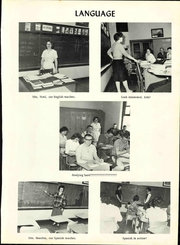 Page 11, 1962 Edition, Arcadia High School - Arcadian Yearbook (Arcadia, OH) online yearbook collection
