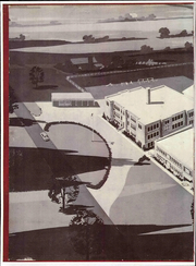 Page 3, 1962 Edition, Arcadia High School - Arcadian Yearbook (Arcadia, OH) online yearbook collection