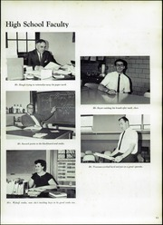 Page 15, 1968 Edition, Arcadia High School - Arcadian Yearbook (Arcadia, OH) online yearbook collection