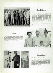 Page 16, 1968 Edition, Arcadia High School - Arcadian Yearbook (Arcadia, OH) online yearbook collection