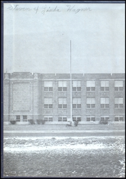 Page 2, 1959 Edition, Continental Palmer High School - Pirate Yearbook (Continental, OH) online yearbook collection
