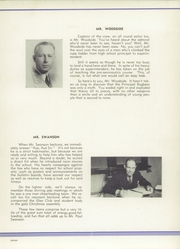 Page 15, 1943 Edition, Willoughby High School - Lens Yearbook (Willoughby, OH) online yearbook collection