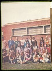 Page 2, 1973 Edition, Conotton Valley High School - Rockette Yearbook (Bowerston, OH) online yearbook collection