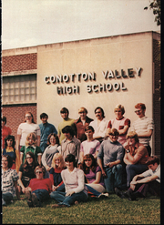 Page 3, 1973 Edition, Conotton Valley High School - Rockette Yearbook (Bowerston, OH) online yearbook collection