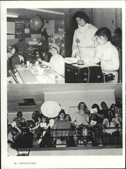 Page 102, 1979 Edition, Waynesfield Goshen High School - Reflections Yearbook (Waynesfield, OH) online yearbook collection
