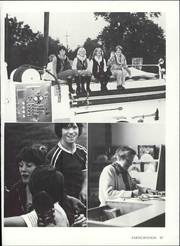 Page 103, 1979 Edition, Waynesfield Goshen High School - Reflections Yearbook (Waynesfield, OH) online yearbook collection