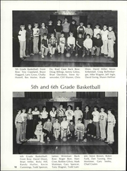 Page 104, 1979 Edition, Waynesfield Goshen High School - Reflections Yearbook (Waynesfield, OH) online yearbook collection