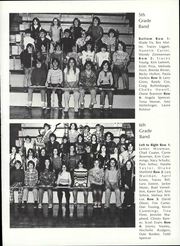 Page 107, 1979 Edition, Waynesfield Goshen High School - Reflections Yearbook (Waynesfield, OH) online yearbook collection